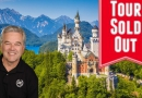 Best of the Alps, The Matterhorn & The Oberammergau Passion Play Tour with Larry Gelwix